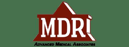 Chiropractic Boynton Beach FL MDR Advanced Medical Associates