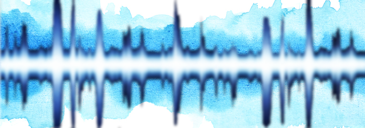 Chiropractic Boynton Beach FL vibration therapy